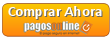 pagos-online